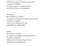texte-libre-jm