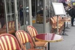 Juliane-Cafés