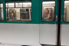 elisa-metrofarbe