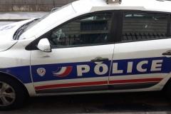 elisa-polizeiauto