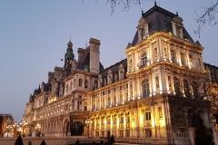 paris20170315_191517