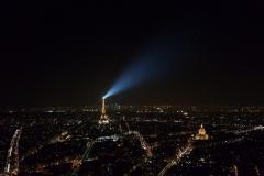 paris20170315_204441