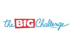 big-challenge-logo –