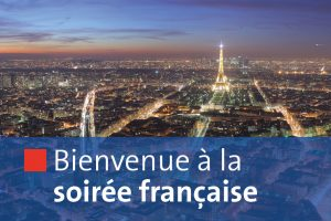 soiree-francaise-bienvenue –