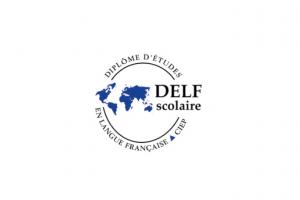 delf-logo –