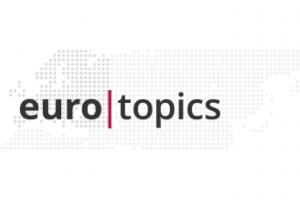 eurotopics-bpb –