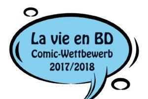 Lavie_en_BD –