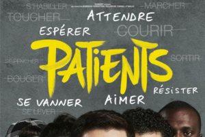 patients –