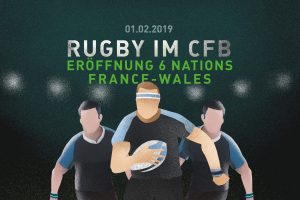 rugby –